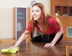 Home Cleaning Services in Kennington, SE11