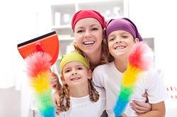 House Cleaning Agencies in Kennington, SE11